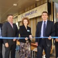 JAMAICA BLUE FIRST TO OPEN AT PERTH'S FIONA STANLEY HOSPITAL