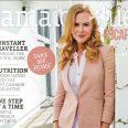 Escape Magazine – Spring 2016