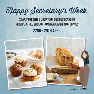 JB_Secretary Week Promo_FA